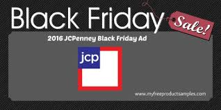 jcpenney black friday add black friday myfreeproductsamples com part 3