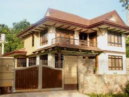 house design sles philippines house and lot for sale buy homes in the philippines lamudi