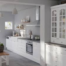 cuisine amenagee pas chere grassement cuisine tout équipée vos idées de design d intérieur