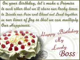 birthday wishes quotes to boss birthday wishes for boss quotes