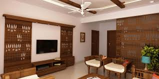 Indian Living Room Interiors Ideas Indian Living Room Pictures Indian Wood Living Room