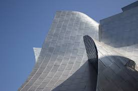 things to do in and around los angeles time out los angeles