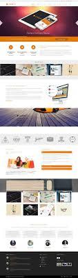 drupal themes latest 219 best drupal themes images on pinterest drupal business and