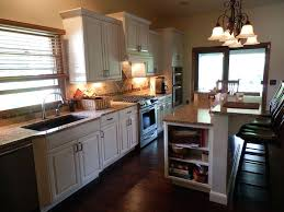 Kitchen Cabinet Ratings Reviews Ultracraft Frameless Kitchen Cabinets Reviews Destiny Cabinet