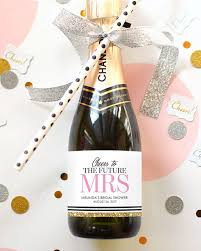 where to buy party favors best 25 mini chagne bottles ideas on chagne