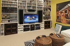 chambre gamer setup gaming de joueur et youtubeur of chambre gamer