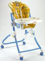 Forest High Chair Forest High Chair Fisher Price Healthy Care Booster Seat Fisher