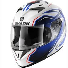 shark motocross helmets shark s700 helmets free uk shipping u0026 free uk returns
