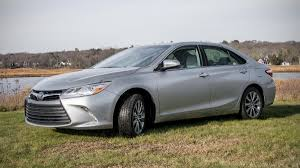 toyota american models 2015 toyota camry review and test drive with photo gallery
