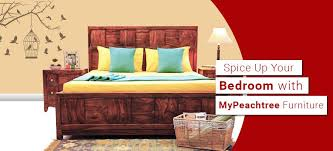 how to spice up the bedroom for your man peachtree home accent pvt ltd spice up your bedroom with