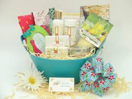 gardening gift basket ideas home outdoor decoration