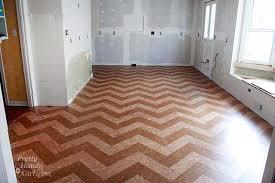 chevron pattern vinyl flooring herringbone pattern tile floor
