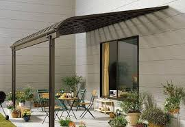 Best Way To Clean Awnings Aluminum Door Awnings Aluminum Awnings China Awning Awning