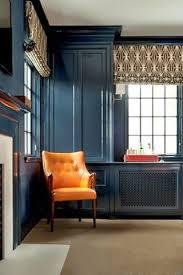 boston based interior designer annsley mcaleer hague blue and