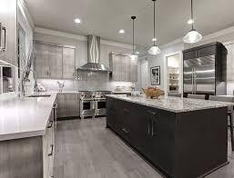 Best Kitchen Cabinets Brands Best Kitchen Cabinets Buying Guide 2018 Photos