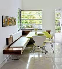 kitchen banquette furniture kitchen design kitchen banquette seating ideas with