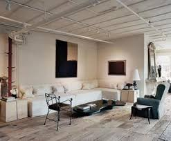 the hudson company reclaimed and custom hardwood flooring