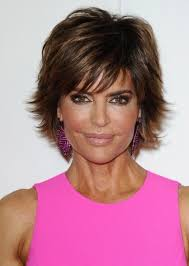layered hairstyles for women over 50 short layered haircuts for women over 50 hairstyle picture magz