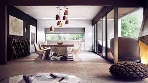 Ideas For Dining Room 79 Handpicked Dining Room Ideas For Sweet Home Interior Design