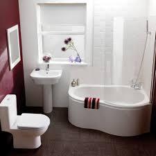 best small narrow bathroom ideas on pinterest narrow module 82 simple bathroom small space plan bathroom doorless walk in shower ideas bathroom ideas photo