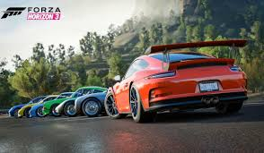 drift porsche 944 there u0027s still a chance to win a bunch of free porsches in forza