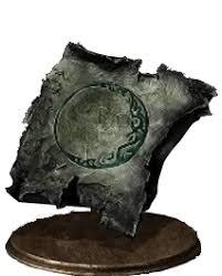 White Soapstone Dark Souls Dark Souls Iii Covenant Guide