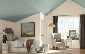 decor paint colors for home interiors paint color ideas project ideas sherwin williams