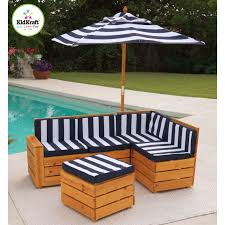 Toddler Outdoor Lounge Chair Children U0027s Lawn Chairs Modern Chairs Design