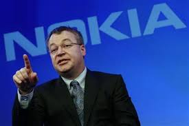 who created android nokia ceo apple created android android devices are all the