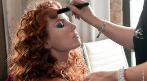 Makeup Artist In Dallas Best Makeup In Dallas Blaine U0027s Dallas