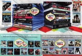 best buy black friday 2010 deals dvd and blu ray movies