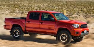 truck toyota 2016 graceful concept mabur awful bright motor alarming awful duwur