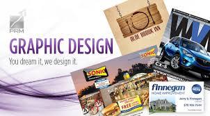 professional graphic design professional graphic design services
