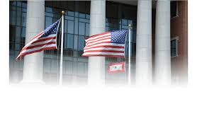 Us Flag For Sale Sheriff Real Estate Sales Chester County Pa Official Website