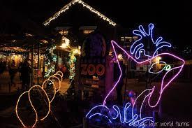denver zoo lights hours denver zoo lights as her world turns