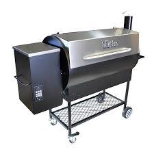 Backyard Grill Parts by Best Bbq Pellet Grill Smokers U0026 Hopper Assemblies
