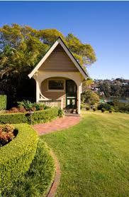 172 best backyard getaways images on pinterest architecture