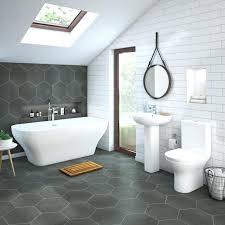 coastal bathrooms ideas coastal bathroom tile ideas large size of bathrooms ideas