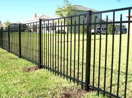 patio ideas patio privacy fence ideas backyard fence designs 60