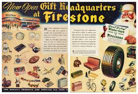 firestone tires black friday sale is xmas shoppping starting too early envisioning the american dream