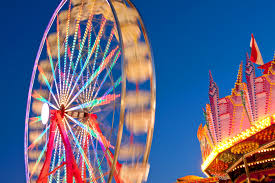 family garden carteret nj 24 of the best things to do this weekend in nj u2014 aug 11 13 2017