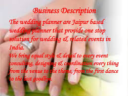 wedding planner business wedding planner powerpoint endo re enhance dental co