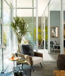 imitation plants home decoration artificial plants for living room decoration ideas collection