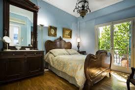 Mansion Bedroom The Mansion Armonia City Luxury Villa Zakynthos Greece
