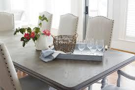 Paula Deen Dining Room Table by Paula Deen Home Dogwood Extendable Dining Table U0026 Reviews Wayfair