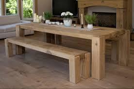 Oak Furniture Furniture By White Oaks Works White Oak Works
