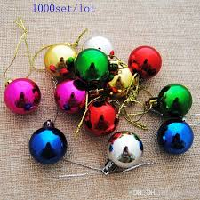 Ornament Christmas Tree Stand by 2015 Christmas Tree Stand Decorations Pvc Balls For Christmas