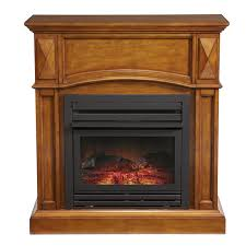 fireplace fireplace for bedroom faux fireplace for bedroom shop fireplaces at lowes com