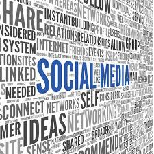 social media jobs bosmol social media news