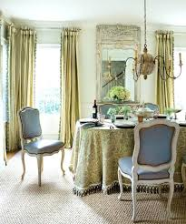 yellow dining room ideas dining room curtain ideas luxurious image result for curtain